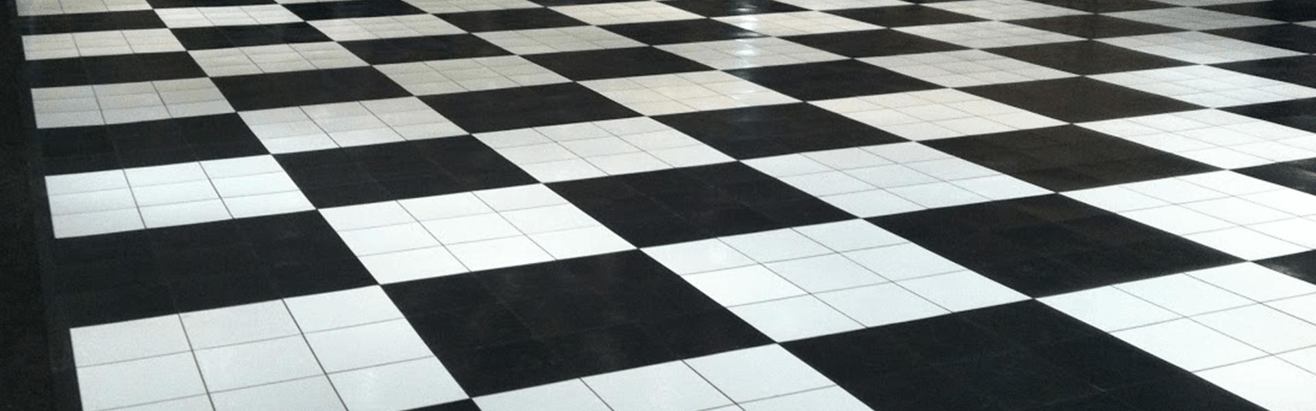 dance-floor hire